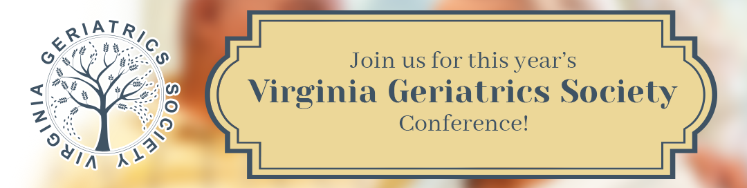 VGS - 2019 VGS Annual Conference - Hotel Information - April 26, 2019
